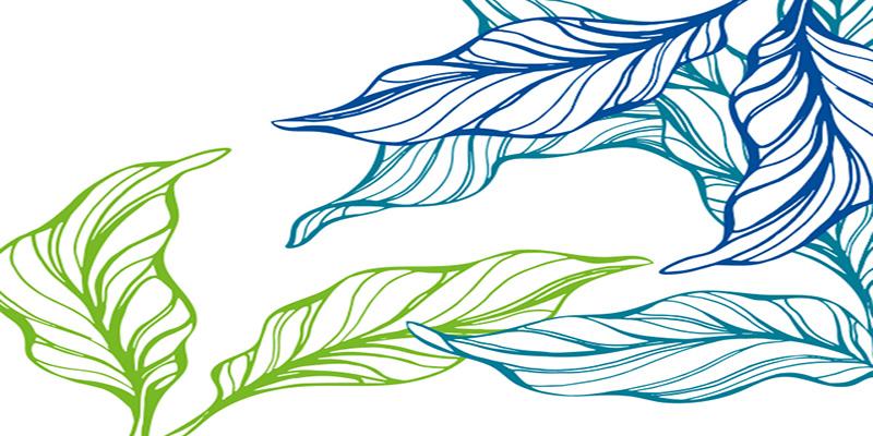 ACTGREEN - Лакове на база възобновяеми суровини