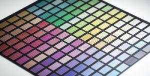 metalics-digital-printing
