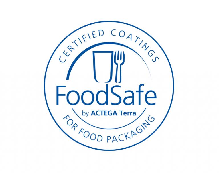 Безопасни лакове за хранителната индустрия FoodSafe
