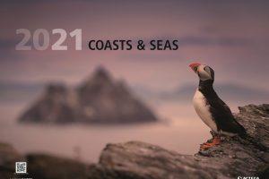ACTEGA-Kalender-2021-RZ1-cover
